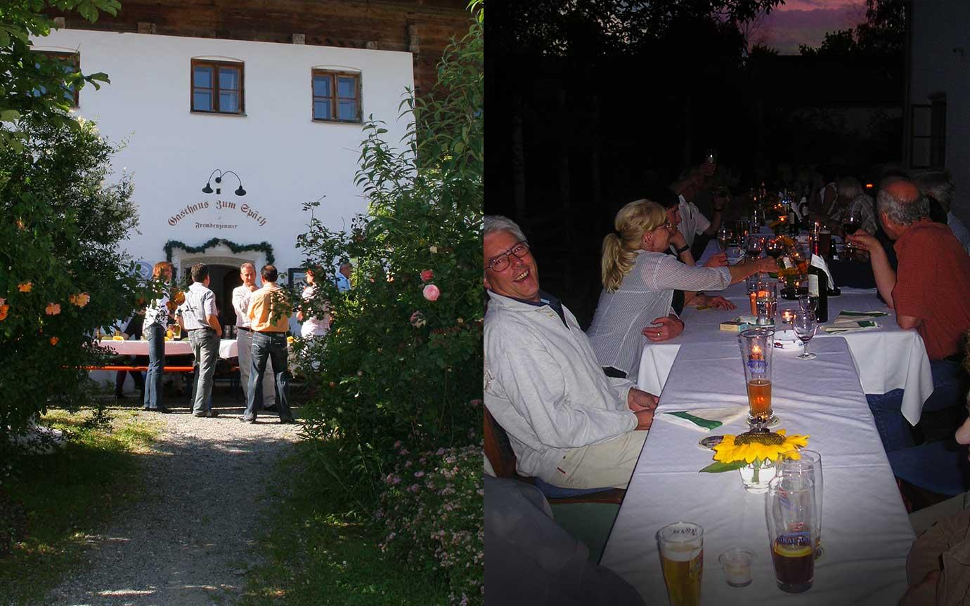 gasthaus-pension-spaeth-engelmannsberg-biergarten